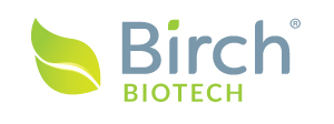Birch Biotech – Manufacturer of HPLC and LC-MS Solvents